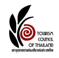 Tourism Council of Thailand (TCT)